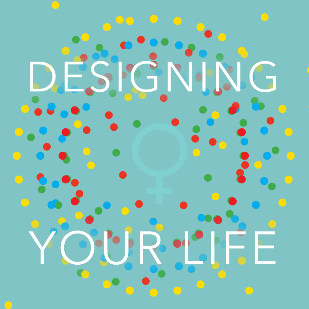 Designing Your Life The Intensive Workshop
