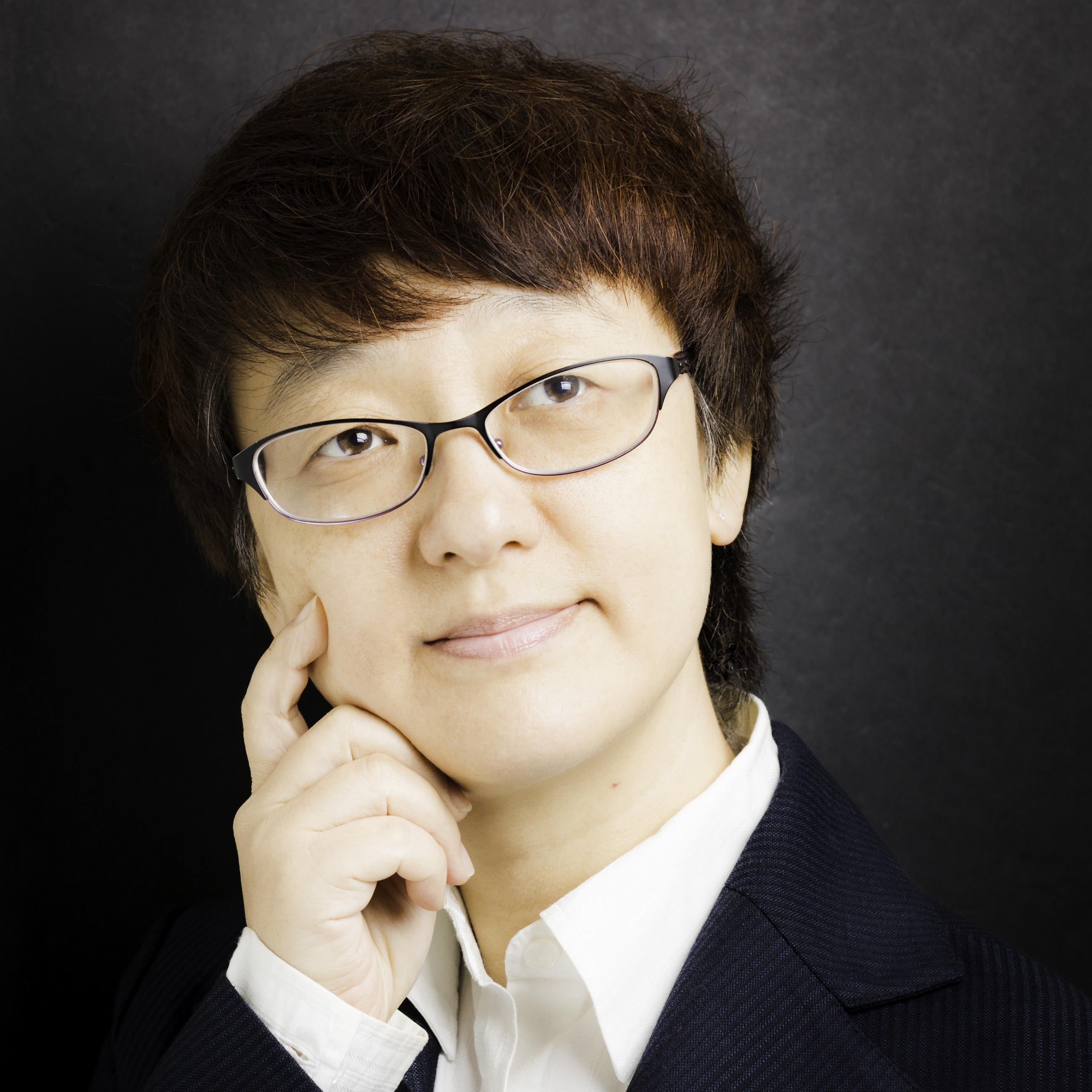 Xin Ai