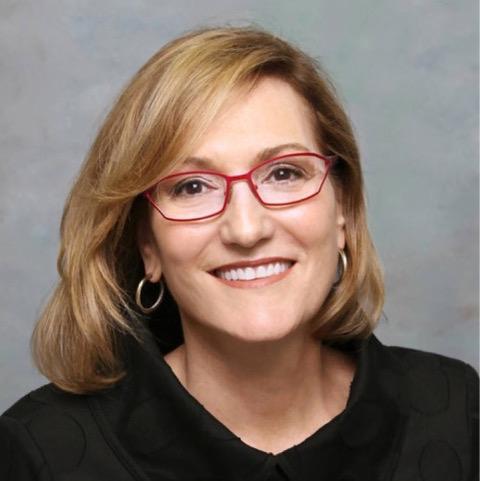 Denise Freedman