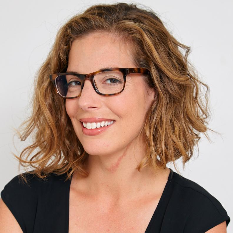 Julie Caruso