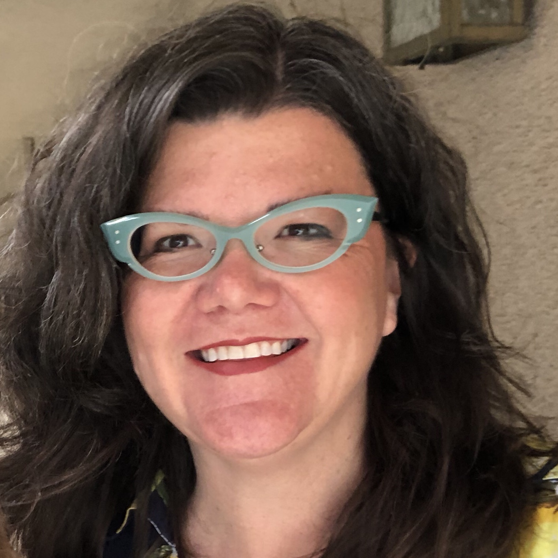 Suzanne L'Amoureux