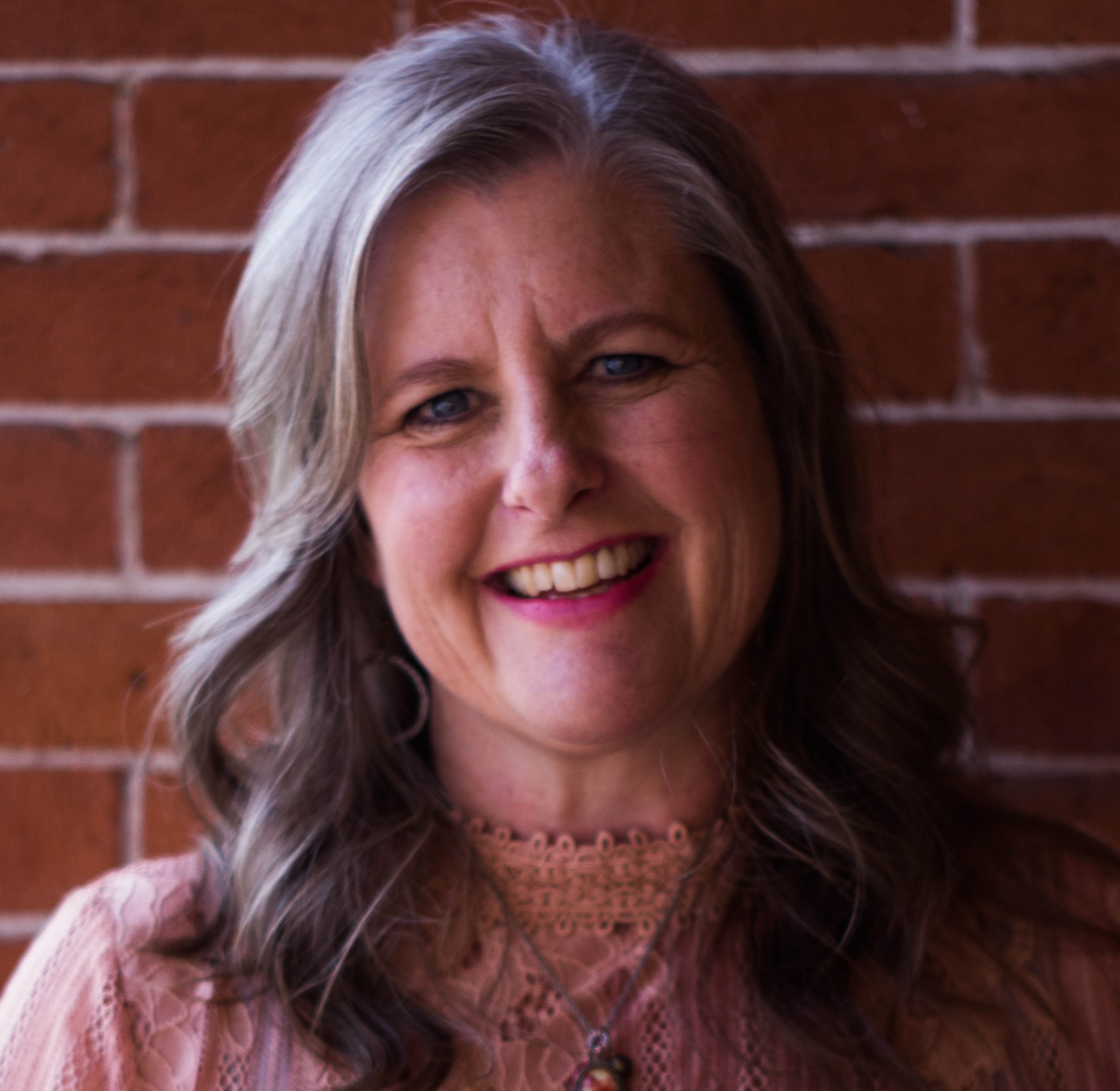 Maggie Graham