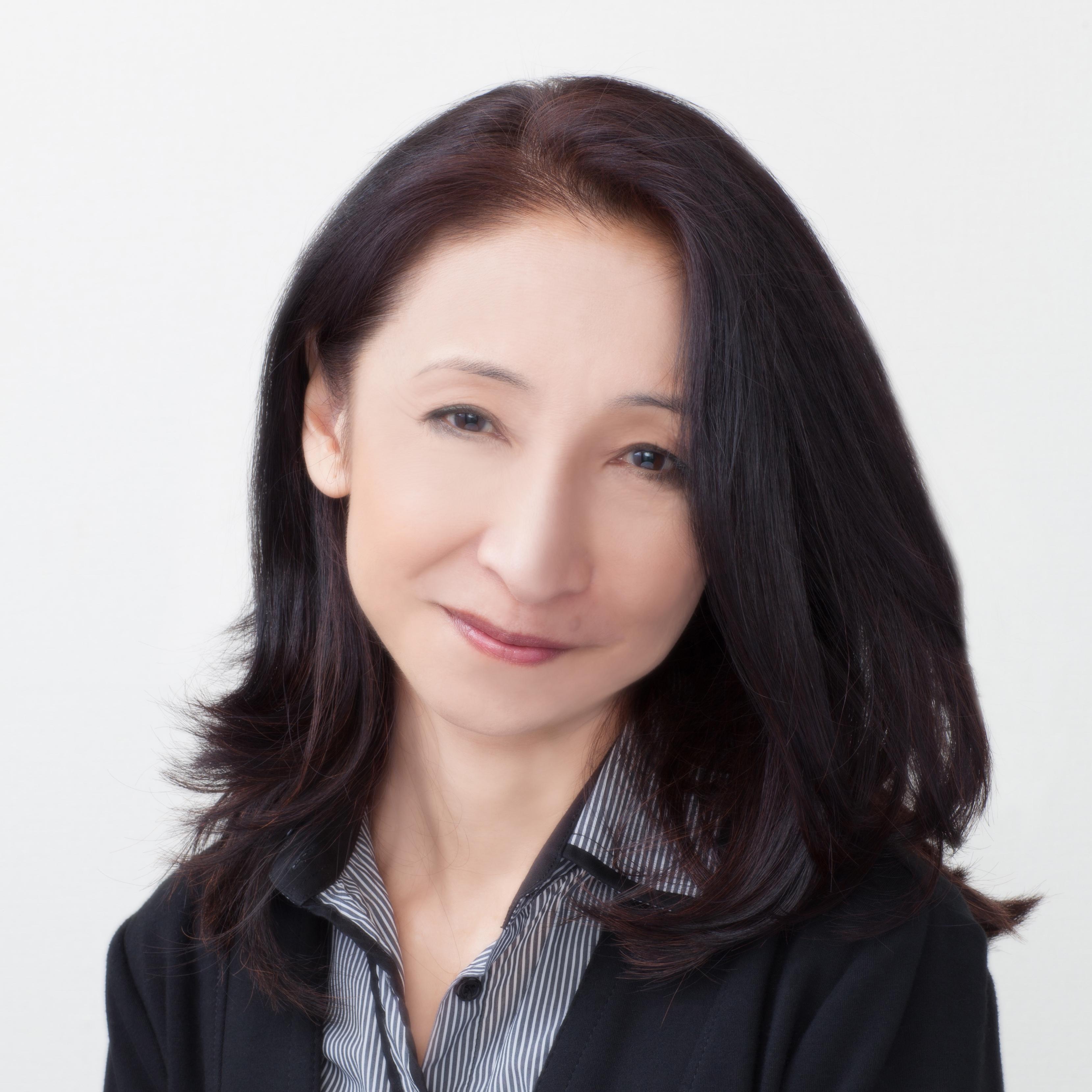Naomi Hanada
