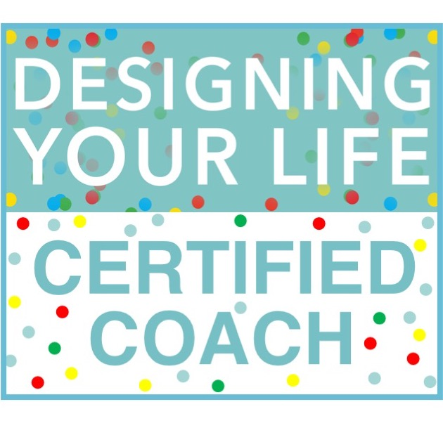 Congratulations To Our New Certified Coaches Designing Your Life
