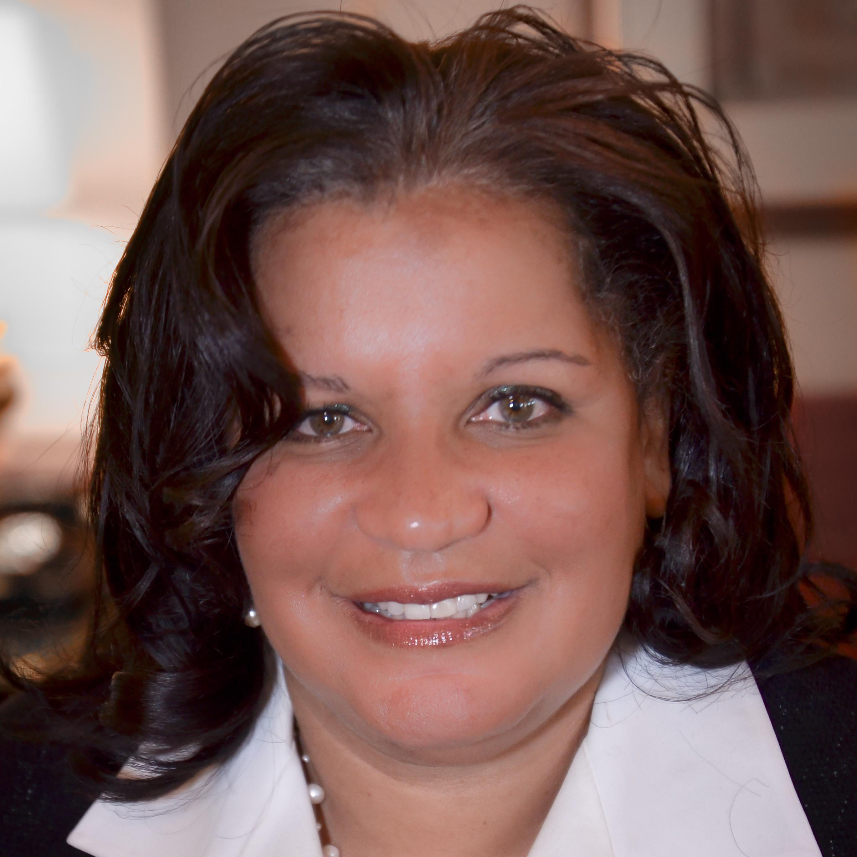 Cynthia Hunter Lang