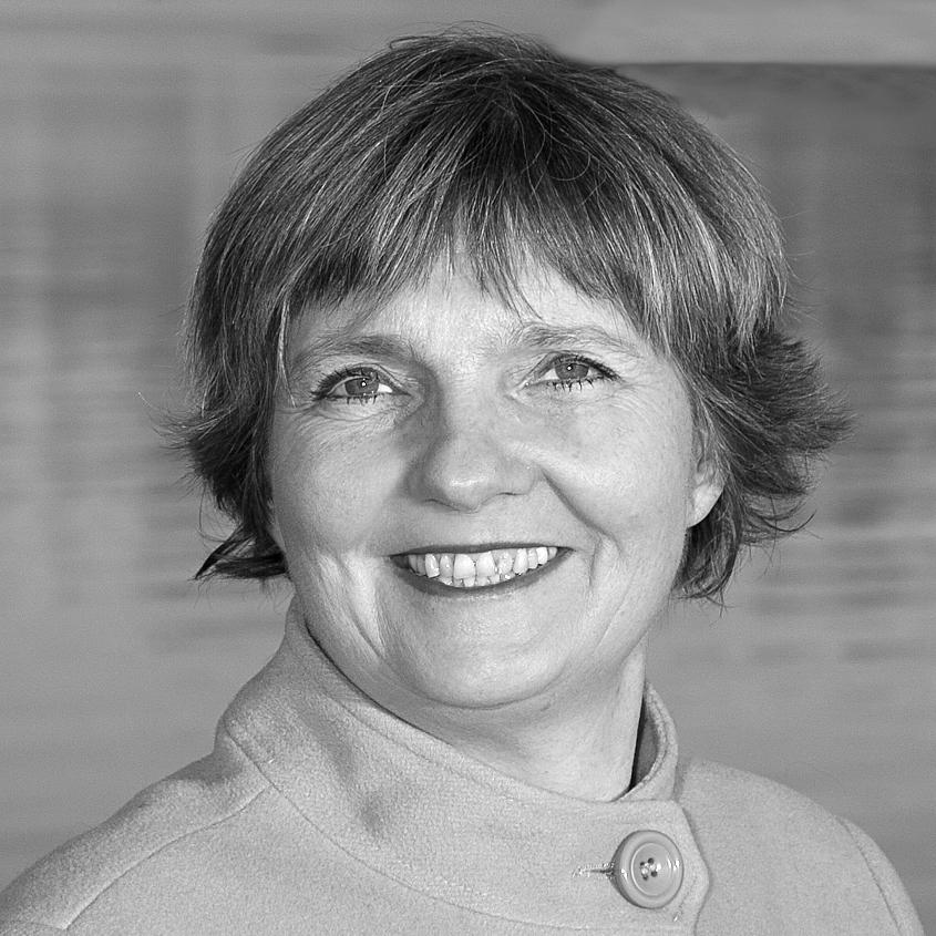 Ragnhildur Vigfusdottir