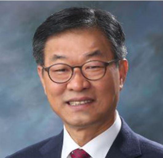 Seong Il Pyo