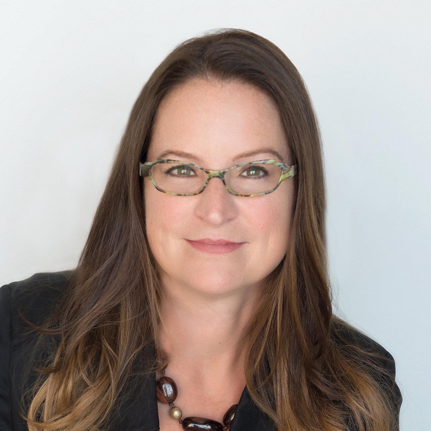 Jennifer Zoga