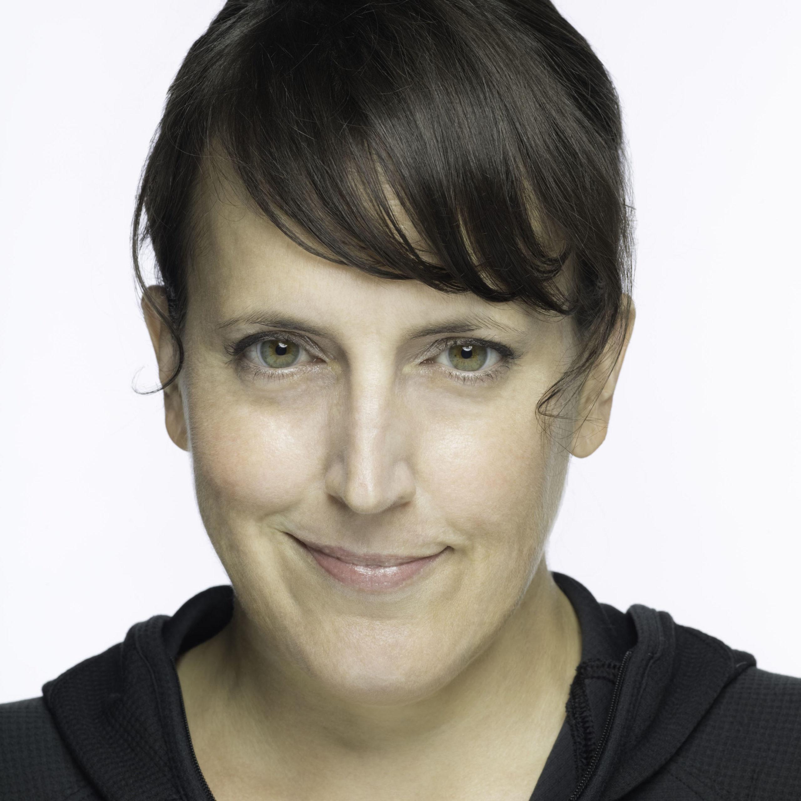 Jeanne Lambin