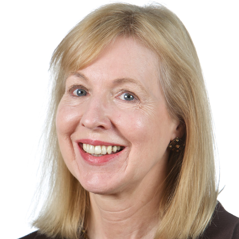 Sally Templeton