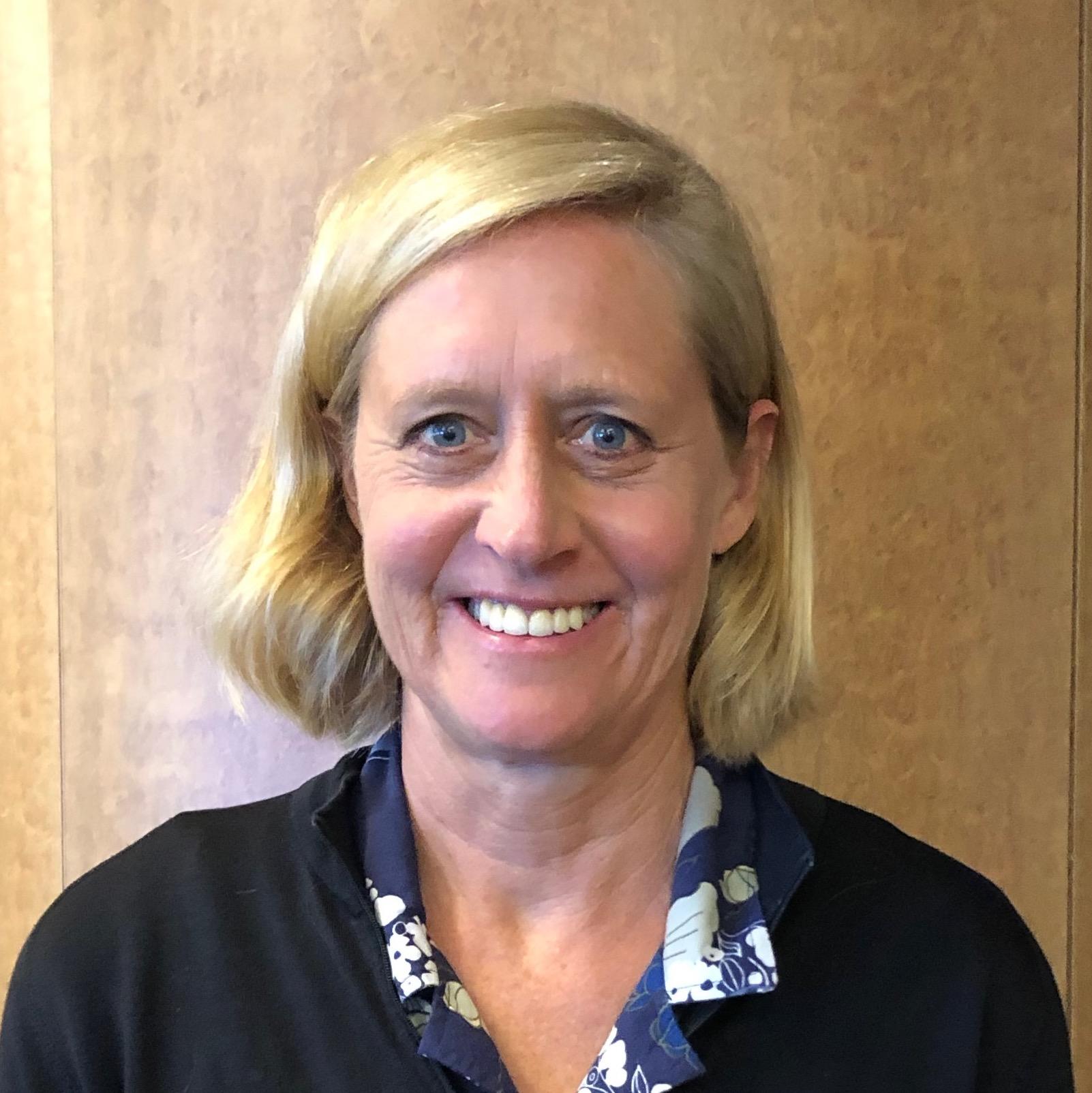 Denise Weinreis