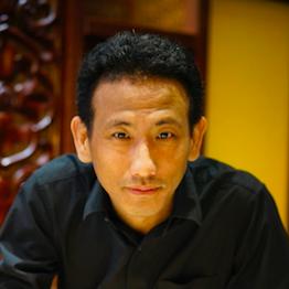 Dhazzaphak Lertsavepong