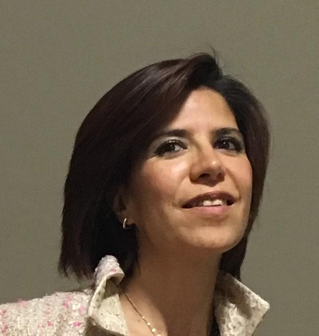 Diana Ramirez Viniegra