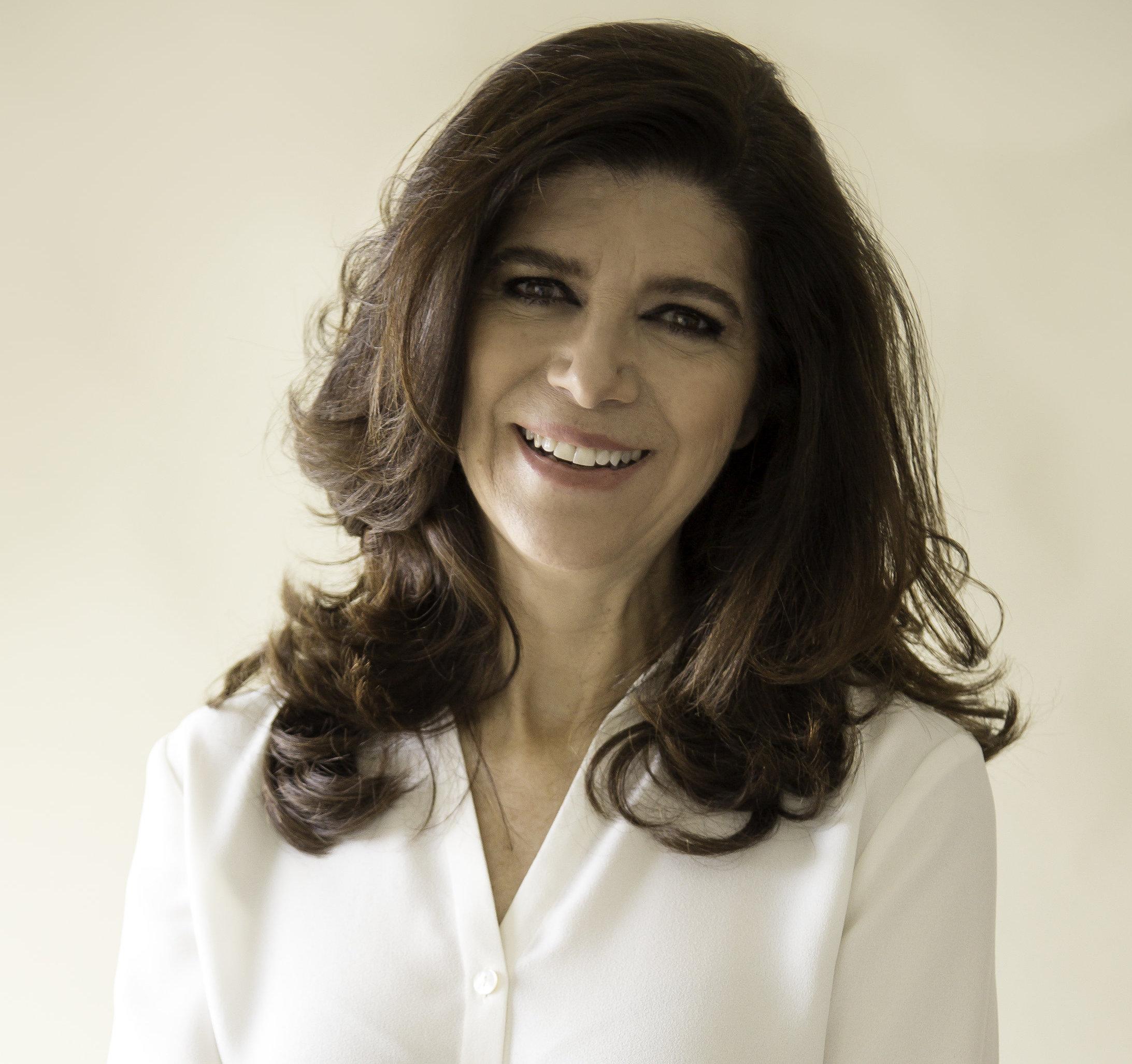 Margarita Tarragona