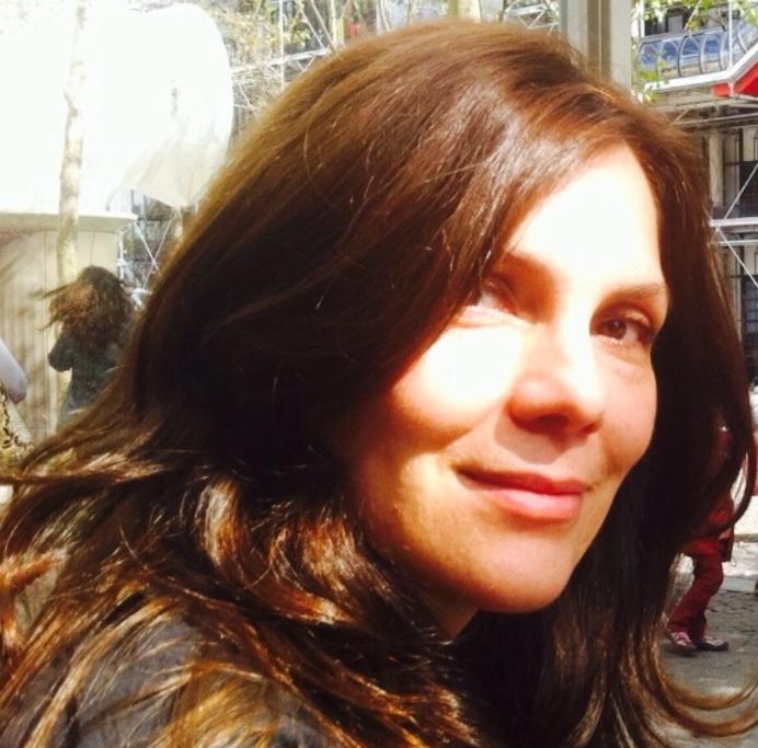 Martha Königs