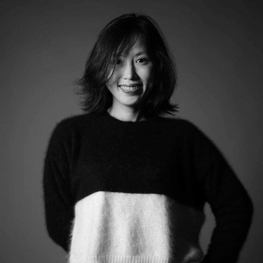 Joanne Yuan Cao