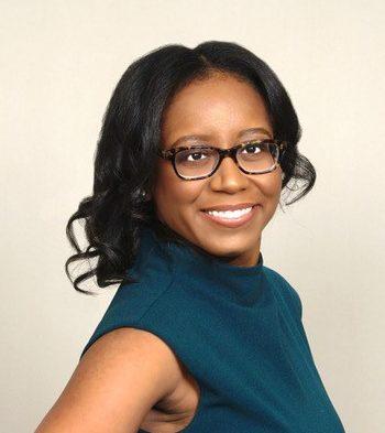 Monique Jackson