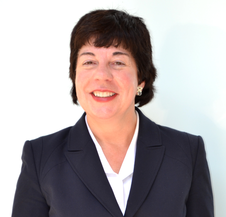 Michele Rankin