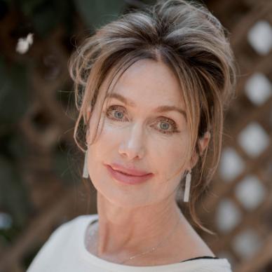 Susan Moranda