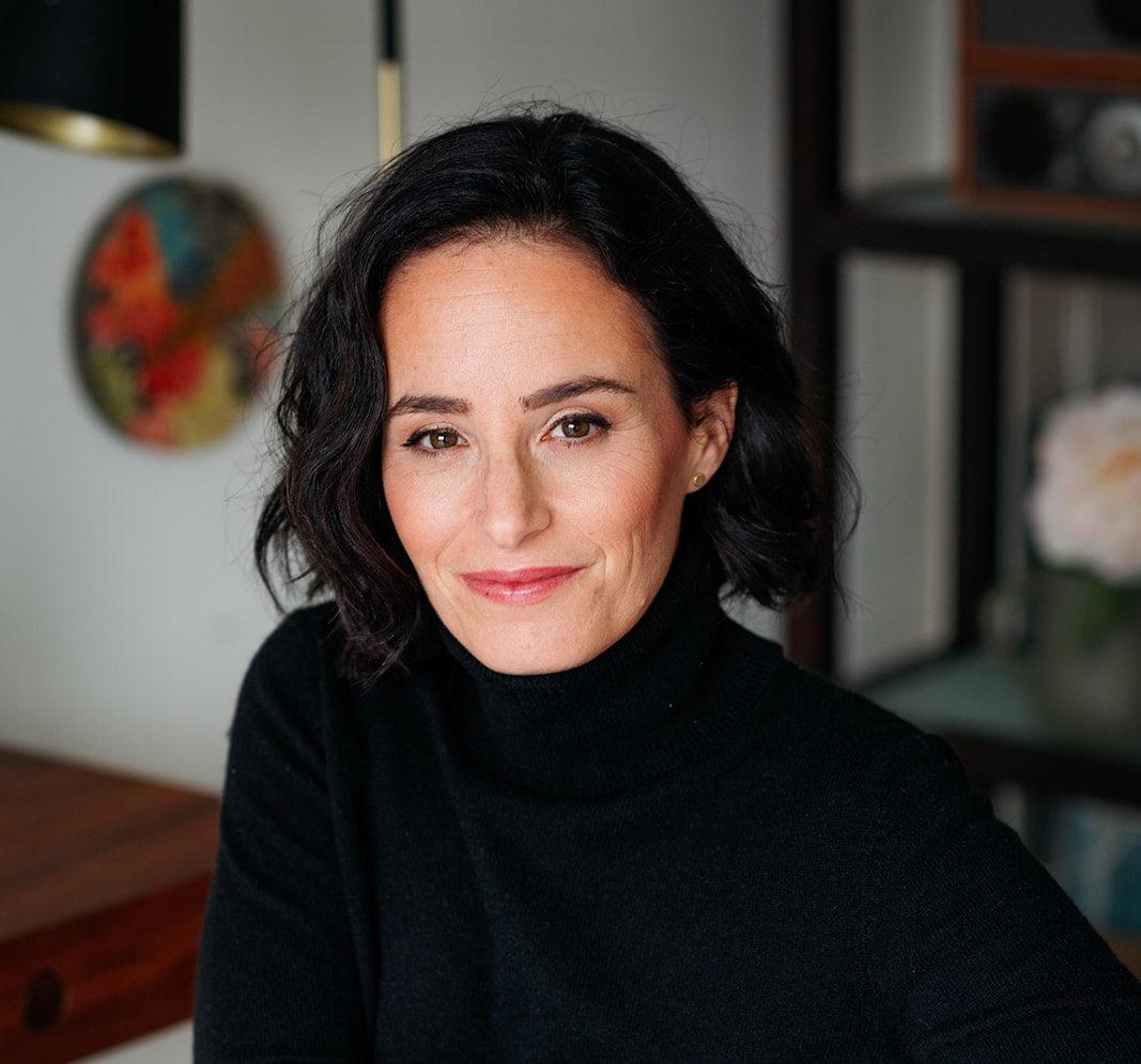 Lauren Malach