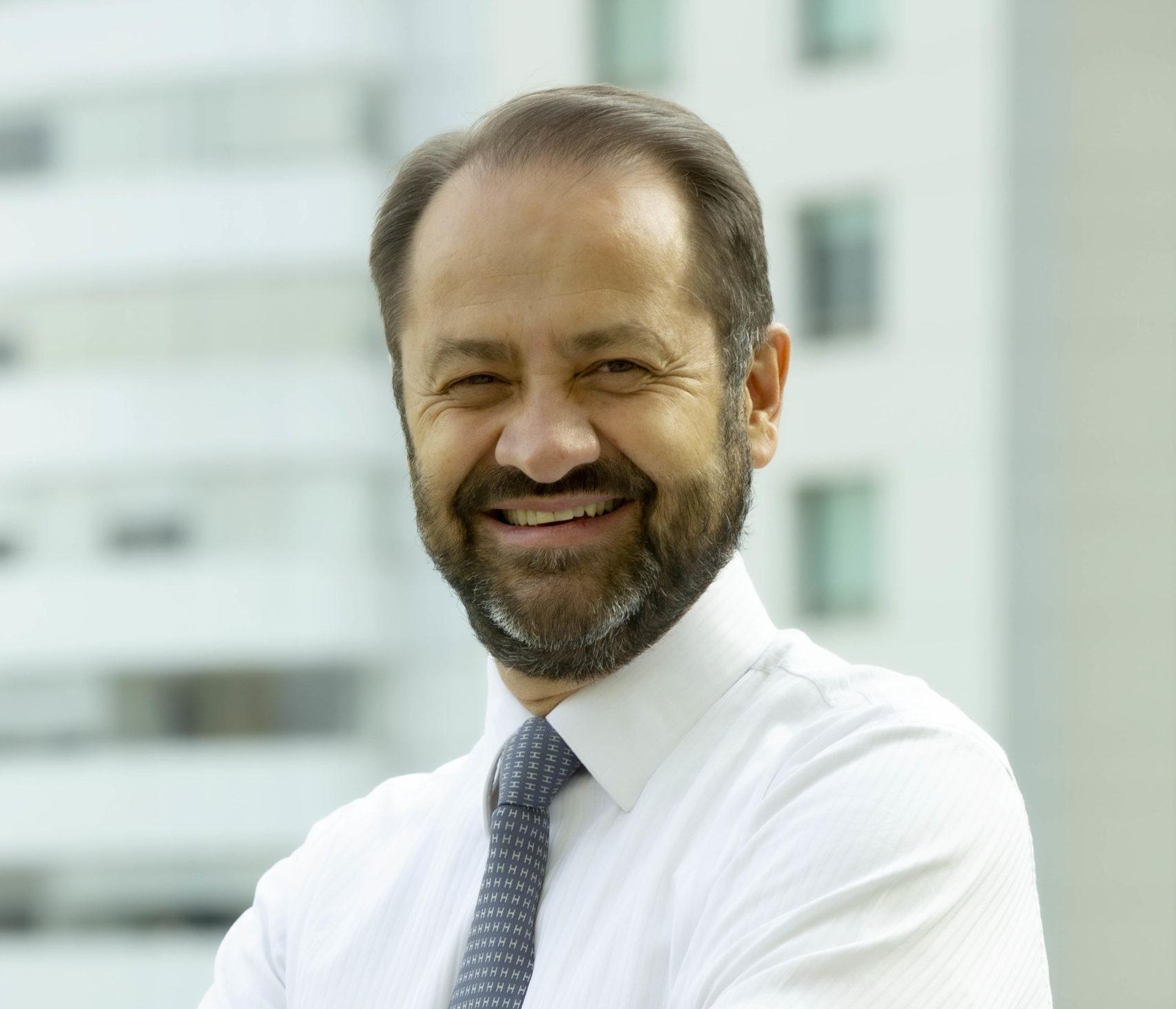 Albeiro Herrera