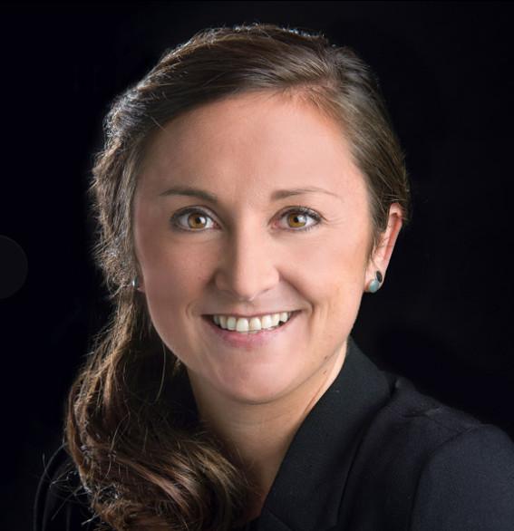Tanja Gerster