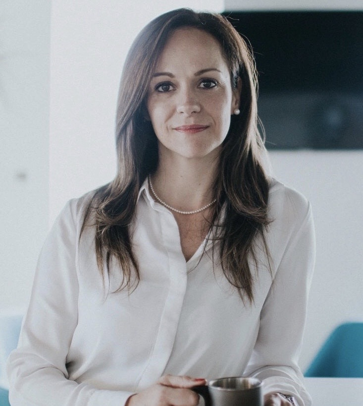Silvia Iaia