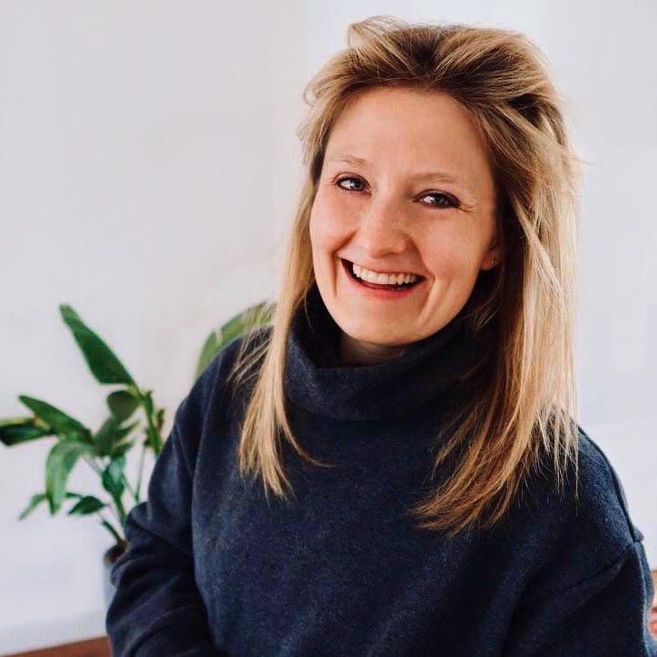 Camilla Rohrmann