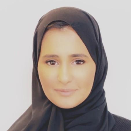 Aljazi Alhenzab