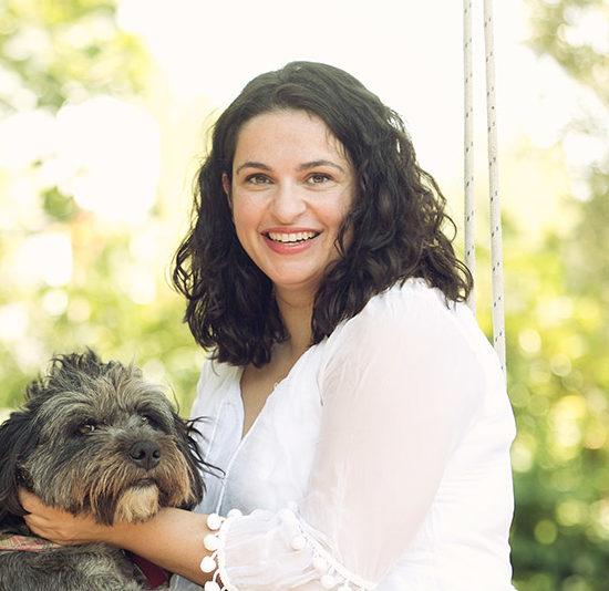 Maria Kalogera