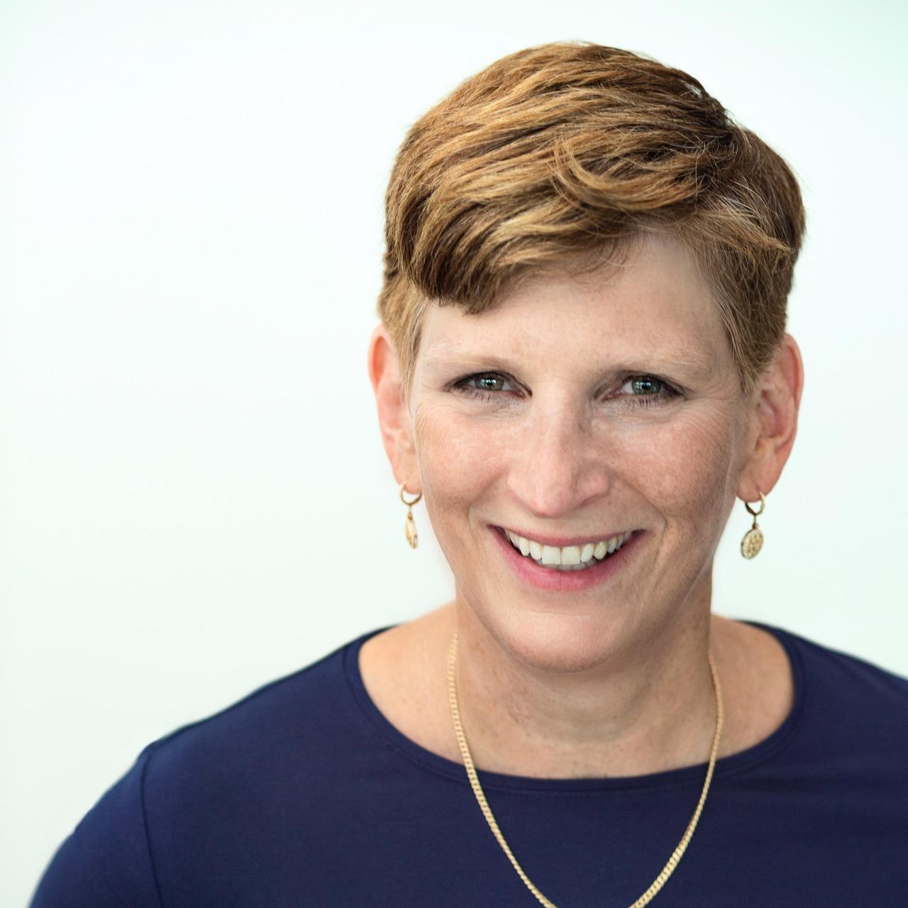 Sharon F. Danzger