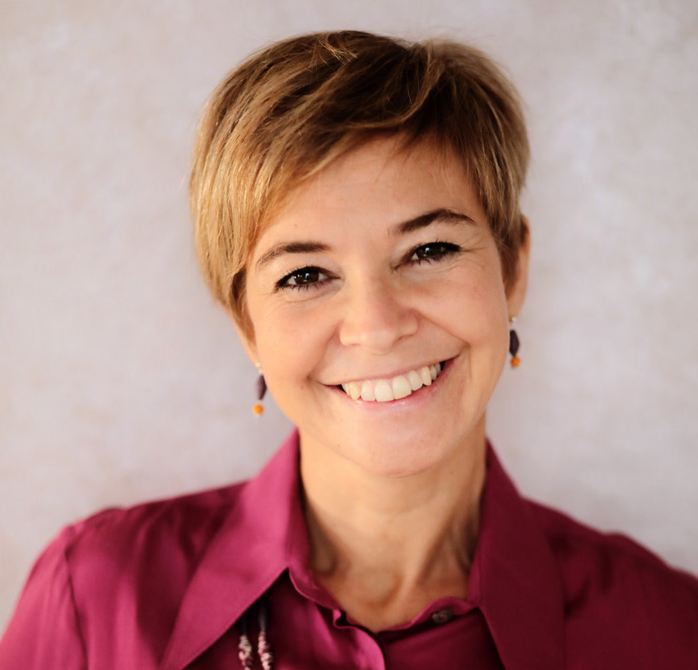 Fabiana Palù