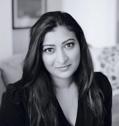 Yojana Veeramasuneni