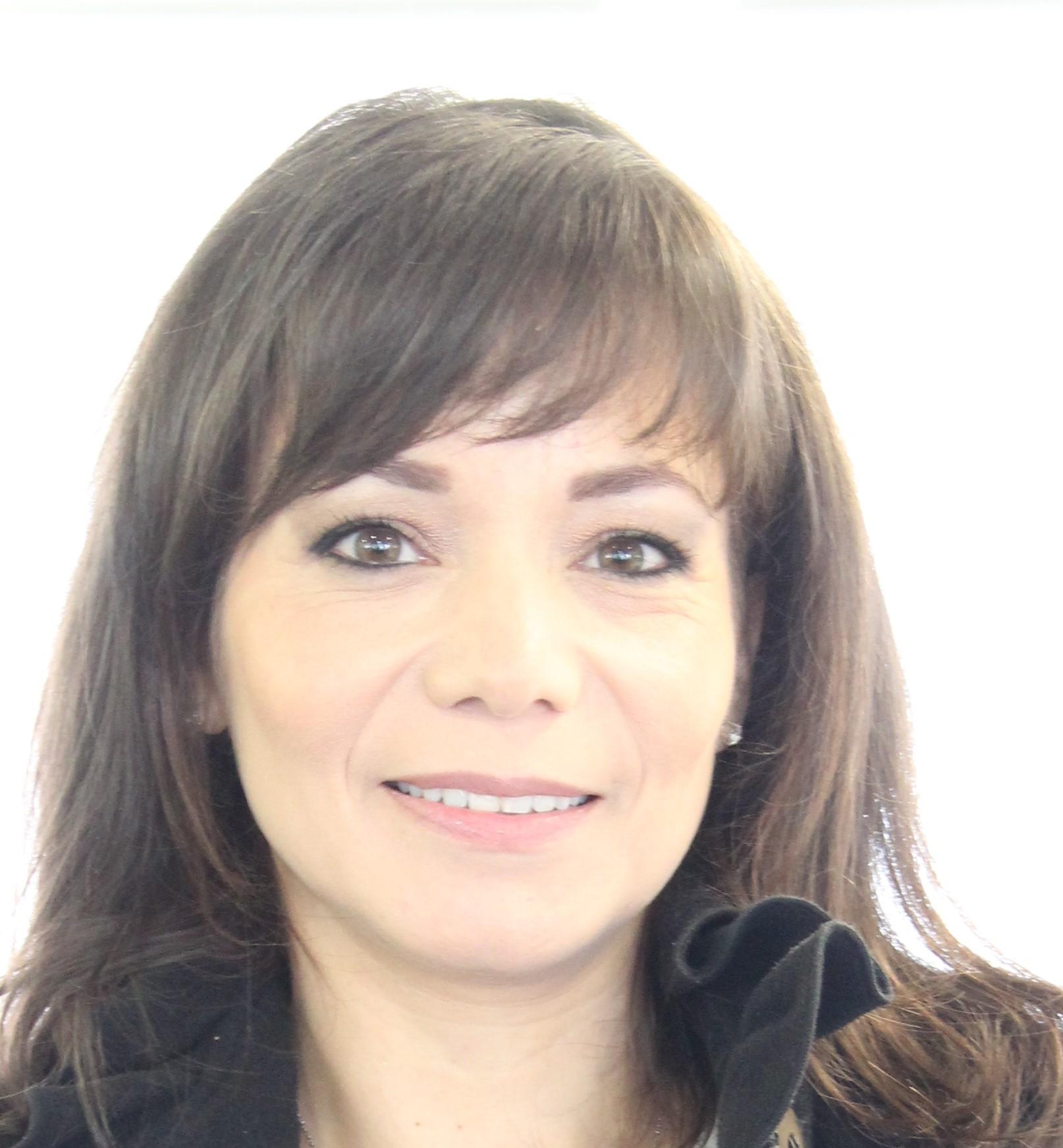 Ana Ruth Acosta