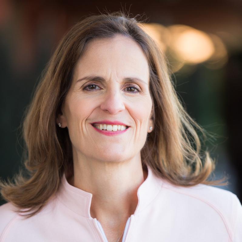 Dr. Nancy MacKay
