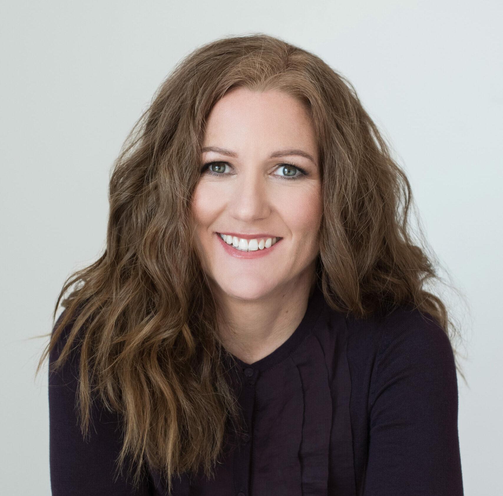 Sarah Gould Wright